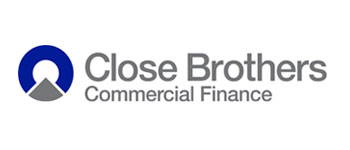 Close-Premium-Finance