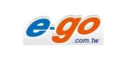 e-go-taiwan-logo