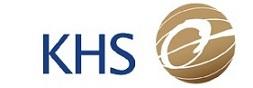 khs-logo