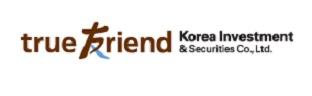 korea-bank-logo