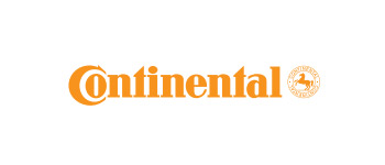 logo-continental-c