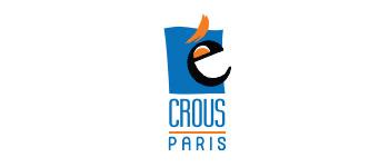 logo-crous-c
