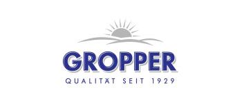logo-gropper-c