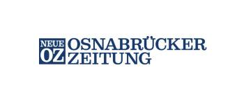 logo-osnabrueckerzeitung-c