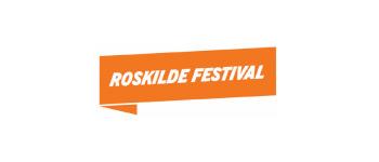 logo-roskilde-c