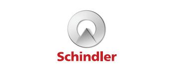 logo-schindler-c