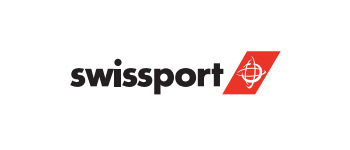 logo-swissport-c