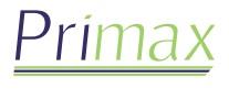 Primax-logo