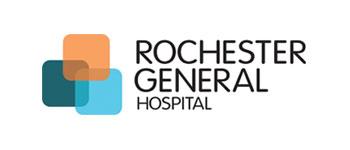 Rochester-General-Hospital