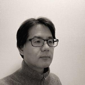 Makoto Nakazato