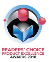 asia-readers-choice-2018