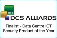dcs-2016-runner-up