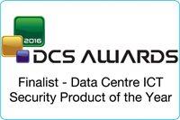 dcs-2016-runner-up