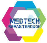 medtech-breakthrough
