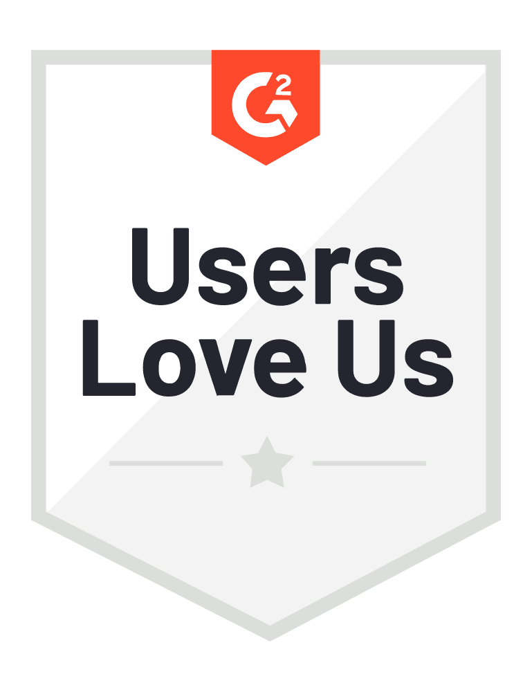 users-love-us