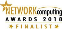 WUG_Network-Computing-FINALIST-18
