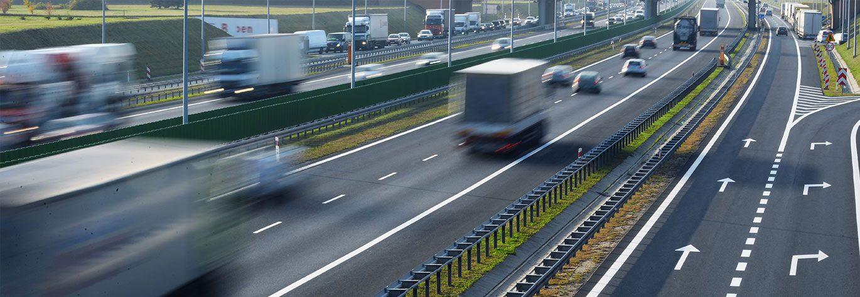 transportation-software