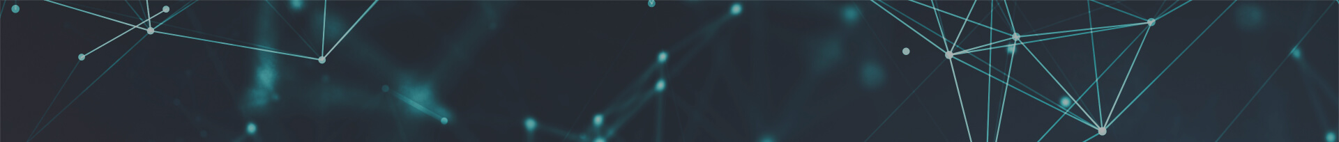 Blog header image