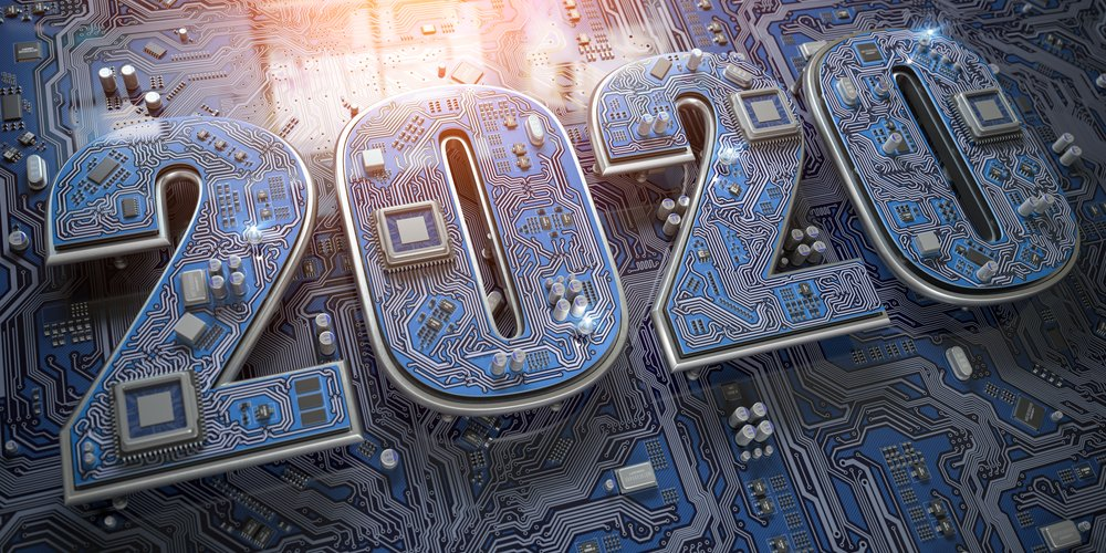 5-cybersecurity-trends-to-look-out-for-in-2020