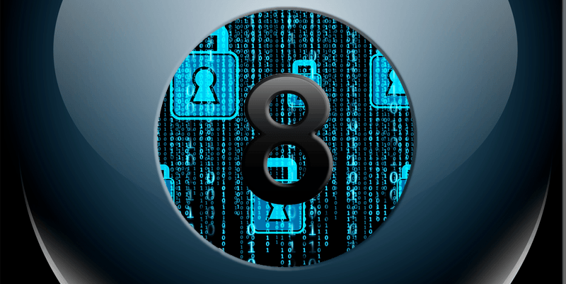 8-reasons-to-automate-your-file-transfers
