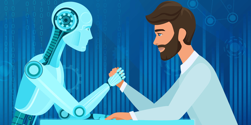 artificial-intelligence-vs.-automation-for-secops-teams