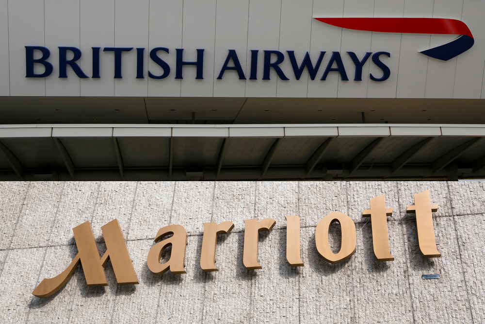 britishair-gdpr-marriott-fines