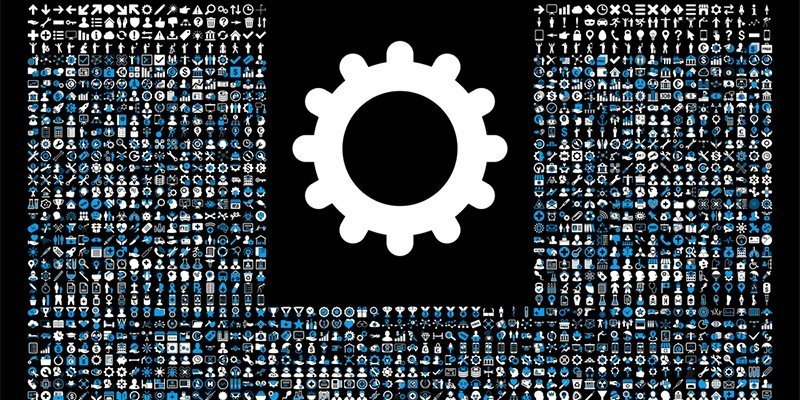 creating-new-users-moveit-transfer-powershell