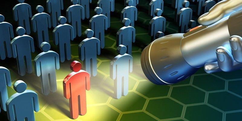 detect-insider-threats