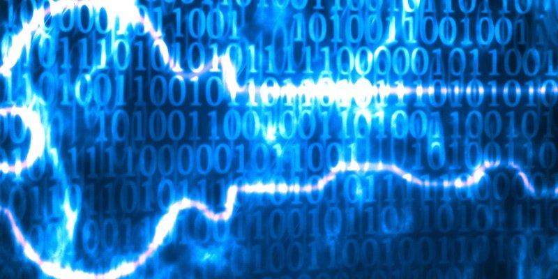 FIPS-140-2-encryption-key