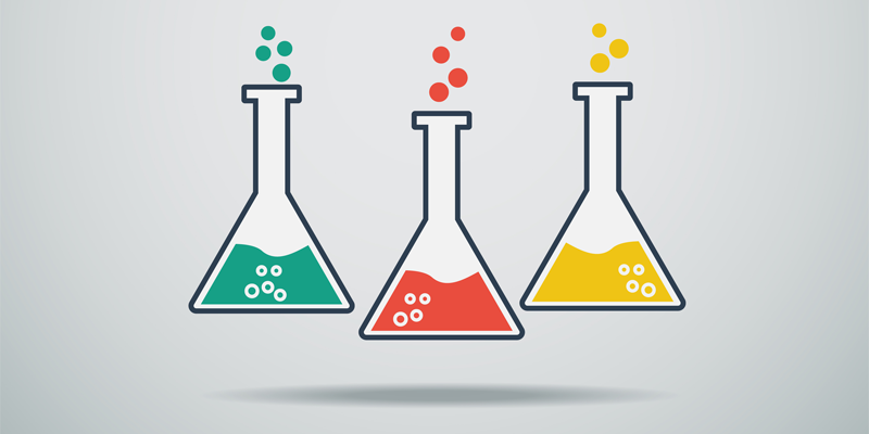 how-to-create-an-azure-devtest-lab