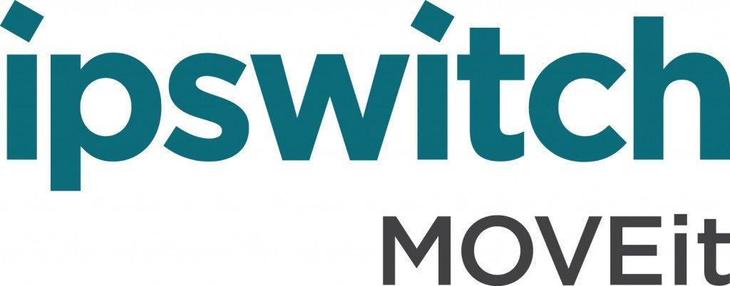IPSWITCH_Logos