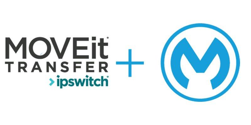 moveit-transfer-mulesoft