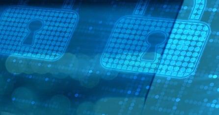 PPAPに代わる安全なファイル転送