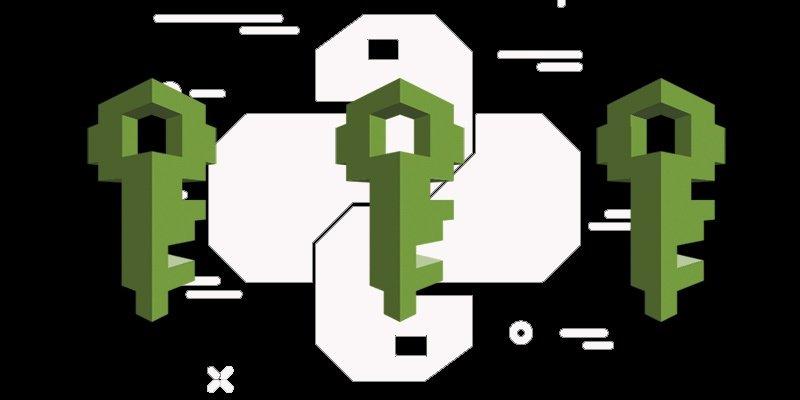 python-and-aws-iam-scripting