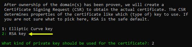 ssl-certificate-10