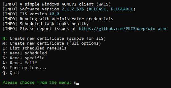 ssl-certificate4