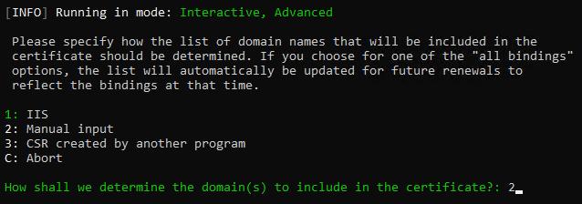 ssl-certificate6