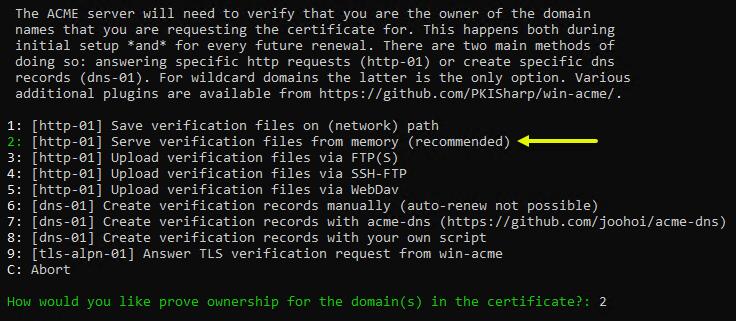 ssl-certificate9