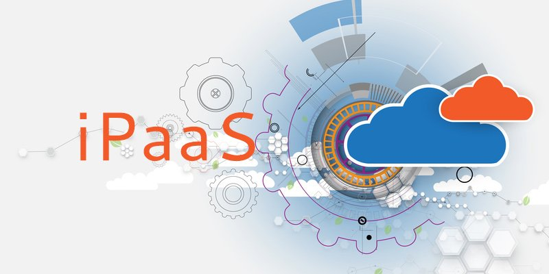 what-the-hell-is-iPaaS-why-you-need-iPaaS