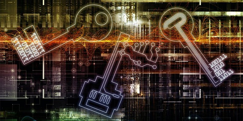 which-secure-file-transfer-solution-is-right-for-you