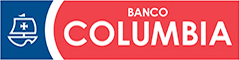 banc-columb