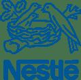 nestle_118