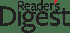 readers-digest_118