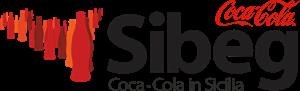 sibeg-logo