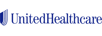 united-healthcare_118