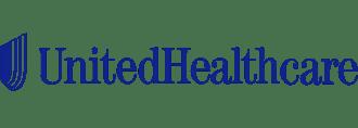 united-healthcare_118
