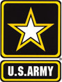us-army_118