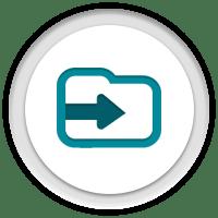 file-transfer_button
