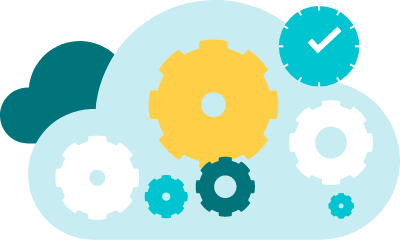 REST APIs for the Cloud