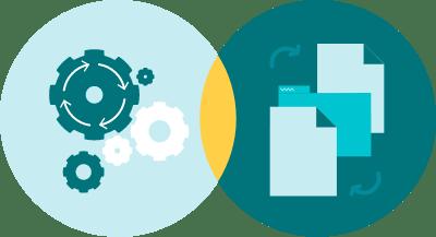 REST API - Familiar Tools